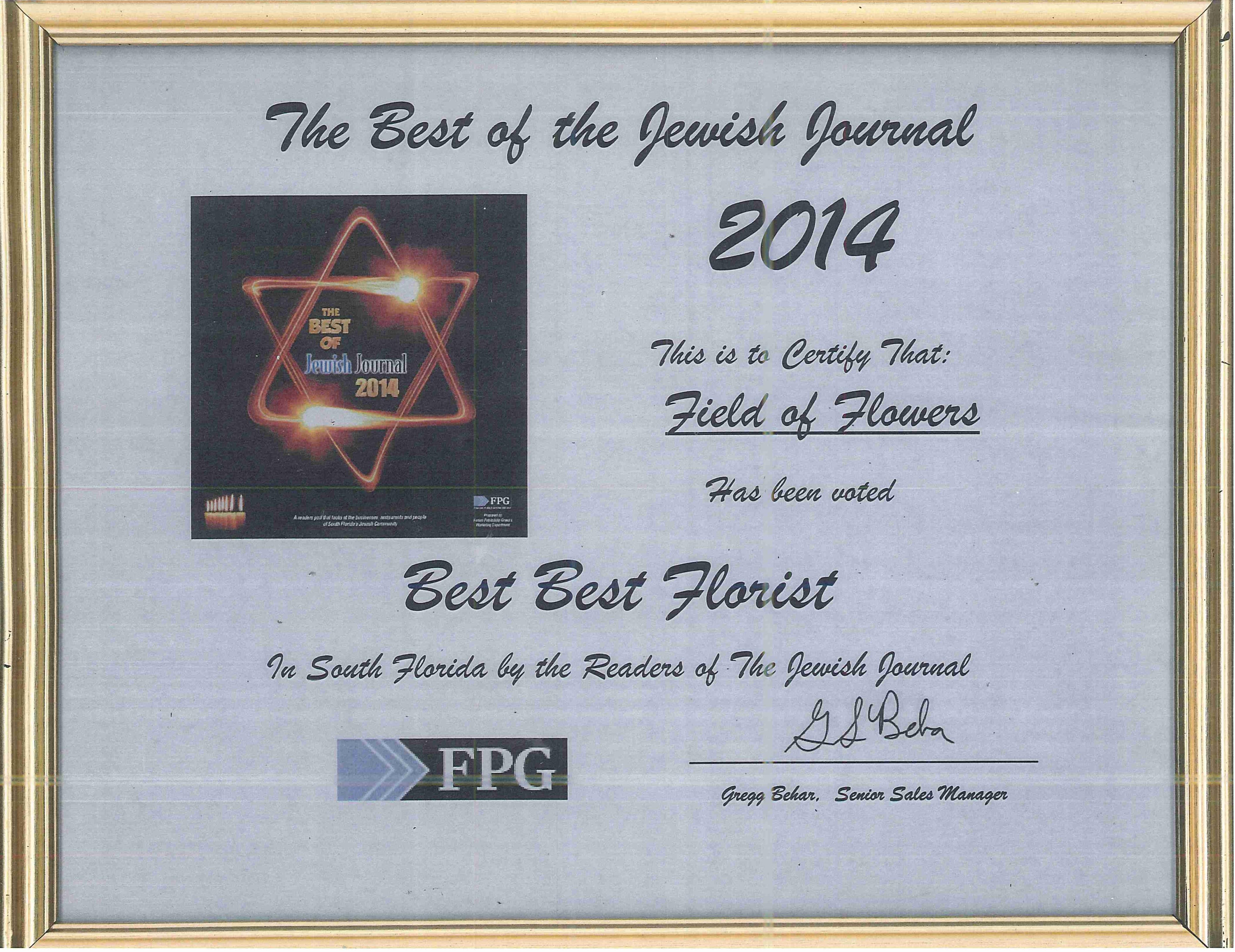 best-of-jewish-journal.jpg