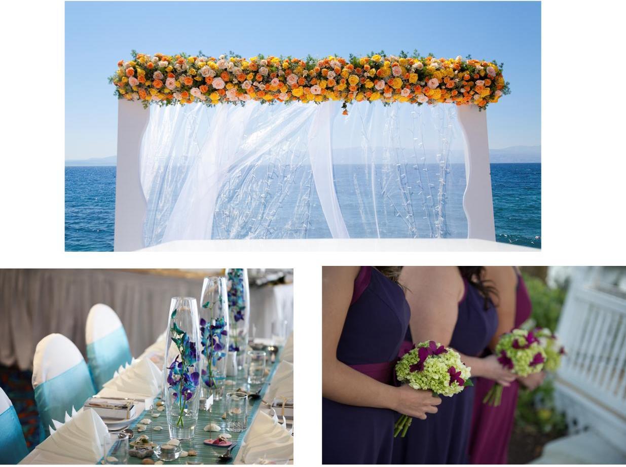 wedding-image-for-website-222.jpg
